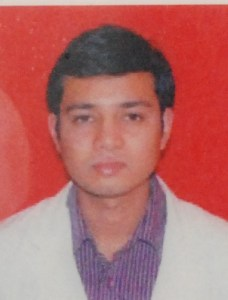 chetan patil