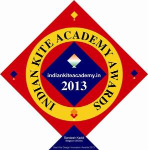 kaddi indian kite academy
