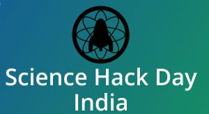 Science Hack Day in Belagavi