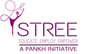 STREE, pankh initiative