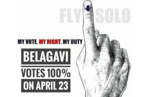 belagavi-votes-100