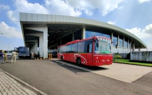 shuttle-bus-airport-ixg