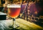 ベルギービールが飲めるおすすめの場所を公開中