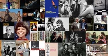 ベルギー・ブリュッセルの国際映画祭について