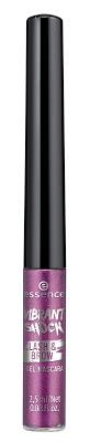 01f57 ess vibrantshock lash brow gelmascara purple - ESSENCE ASSORTIMENT UPDATE HERFST/ WINTER 2017