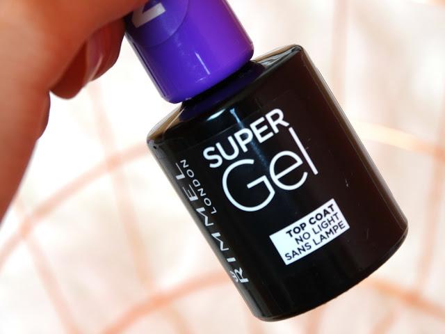 07800 dsc01048 - Super gel nagellak by Rimmel London