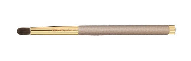 0812b catrice eye blender brush final rgb - PREVIEW │CATRICE LIMITED EDITION KAVIAR GAUCHE
