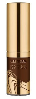 0a9f6 catr blessing browns matt lip cream c02 - PREVIEW: CATRICE LIMITED EDITION BLESSING BROWNS