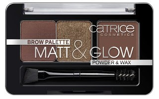 0b4ab catr brow palette powderwax020 - CATRICE UPDATE HERFST/WINTER 2017/2018