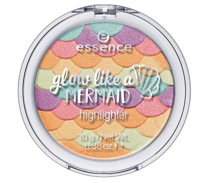 1013d essence glow to go highlighter palette 10 closed2b252822529 - ESSENCE ASSORTIMENT UPDATE SPRING SUMMER 2018