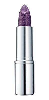 14e68 ess stepintowonderland lipstick 03 opend - PREVIEW | ESSENCE TREND EDITION STEP INTRO MAGIC WONDERLAND