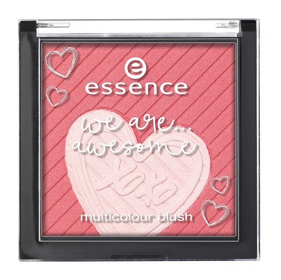 1805f ess weare multi blush - PREVIEW: ESSENCE WE ARE...