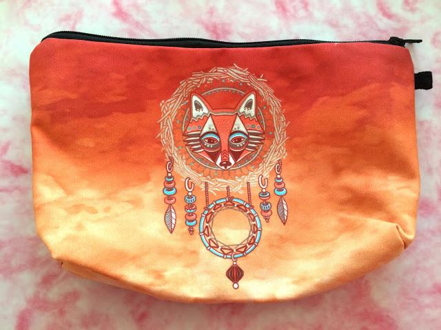 19291 img 1646 - De make-uptasjes van de webshop zumprema.com + aankondiging winactie