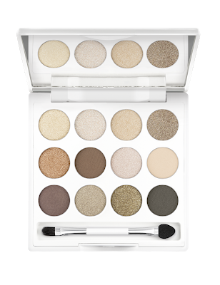 1a2f8 catrice travelightstory eyeshadowpalette offen rgb 300dpi - PERSBERICHT | CATRICE LIMITED EDITION TRAVELIGHT STORY