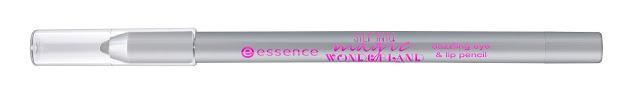 2239b ess stepintomagicwonderland eyelippencil 02 - PREVIEW | ESSENCE TREND EDITION STEP INTRO MAGIC WONDERLAND