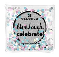 2a6bc ess live laugh celebrate es04 - PREVIEW: ESSENCE LIVE.LAUGH.CELEBRATE!