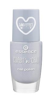 2a79f ess coast n chill nailpolish 03 - PREVIEW | ESSENCE TREND EDITION COAST 'N' CHILL