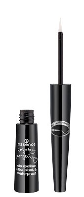 2d3cb ess weare dip eyeliner opend - PREVIEW: ESSENCE WE ARE...