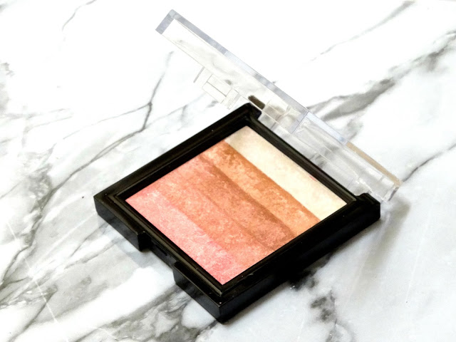 33f46 dsc09032252812529 - Max & More Highlighter Pink & Nude