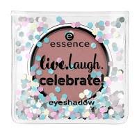370ab ess live laugh celebrate es05 - PREVIEW: ESSENCE LIVE.LAUGH.CELEBRATE!