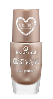 3d166 ess coast n chill nailpolish 01 - PREVIEW | ESSENCE TREND EDITION COAST 'N' CHILL