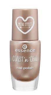 3d166 ess coast n chill nailpolish 01 - PREVIEW | ESSENCE TREND EDITION COAST 'N' CHILL