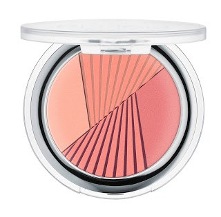 439f2 catr strobingblush 10 peach offen - CATRICE UPDATE HERFST/WINTER 2017/2018