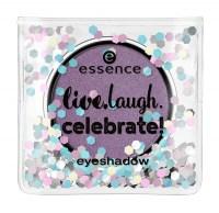 576e7 ess live laugh celebrate es06 - PREVIEW: ESSENCE LIVE.LAUGH.CELEBRATE!