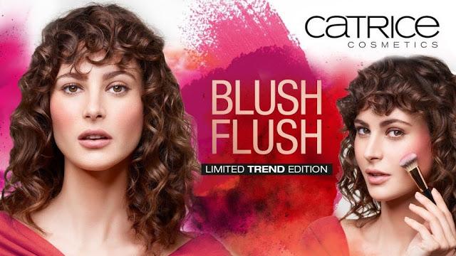 5b294 catrice blush flush1 1024x576 - LE kalender