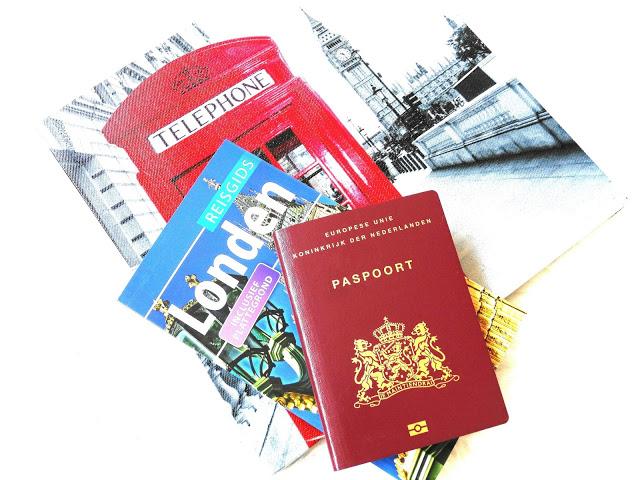 5b516 dsc037412b252822529 - Ik ga volgende week op vakantie naar Londen!