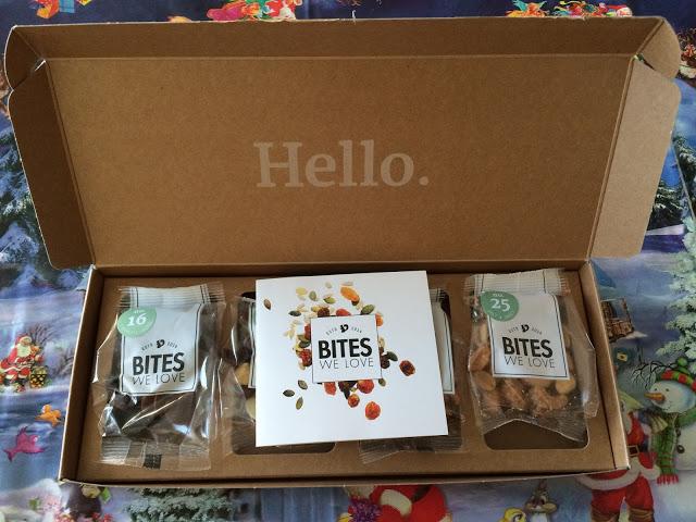 62884 img 2816 - Bites We Love box