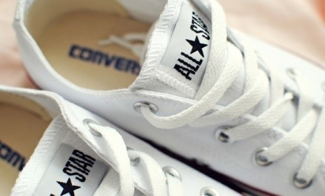 6753c large2b2528162529 - 100 JAAR CONVERSE ALL STARS
