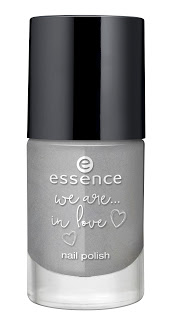 7a81d ess weare nailpolish 02 - PREVIEW: ESSENCE WE ARE...