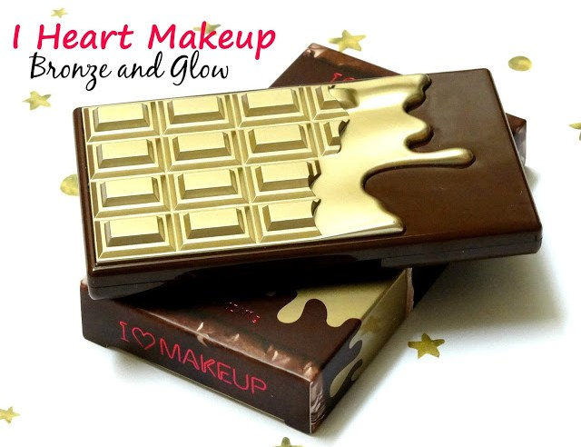 7b843 dsc086412528125291 - I Heart Makeup Bronze and Glow