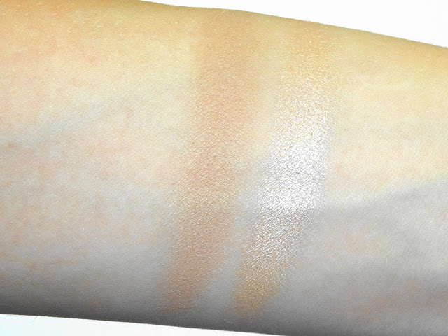 7fa58 dsc093342b252812529 - I Heart Makeup Bronze and Glow