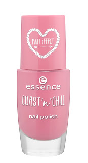 804aa ess coast n chill nailpolish 02 - PREVIEW | ESSENCE TREND EDITION COAST 'N' CHILL