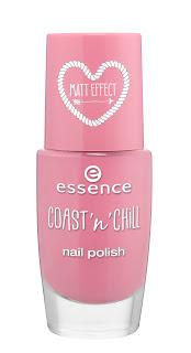 804aa ess coast n chill nailpolish 02 - PREVIEW | ESSENCE TREND EDITION COAST 'N' CHILL