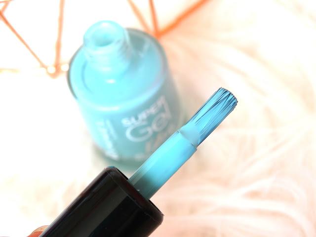80b06 dsc01059 - Super gel nagellak by Rimmel London