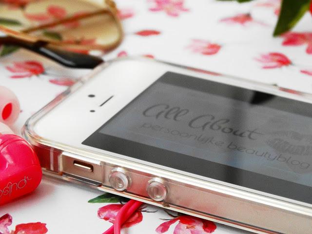 83fc7 dsc018622b252832529 - Ringke Fusion Mirror Apple iPhone SE spiegel hoesje Rose Gold