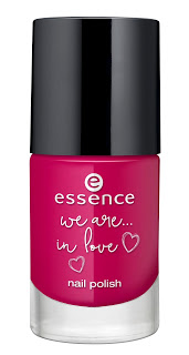 85f24 ess weare nailpolish 01 - PREVIEW: ESSENCE WE ARE...