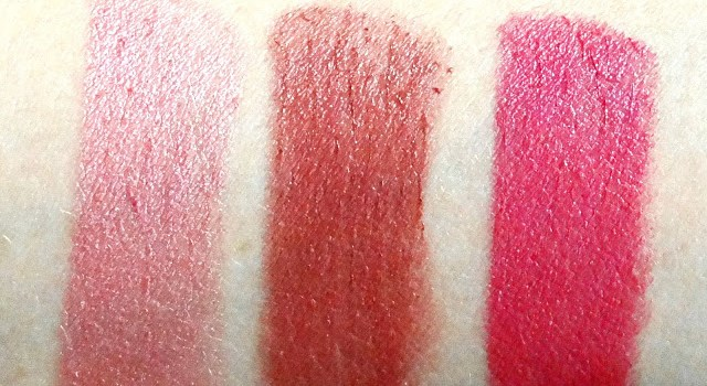 86a7b dsc012412b252822529 - ETOS COLOR CARE LIPSTICKS