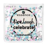 9fef0 ess live laugh celebrate es03 - PREVIEW: ESSENCE LIVE.LAUGH.CELEBRATE!
