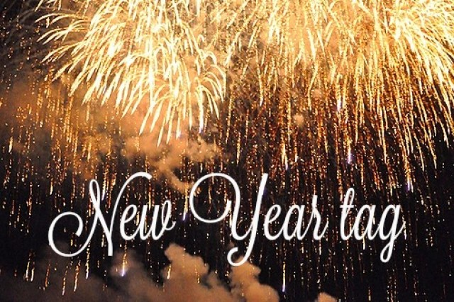 a02ff large - TAG | NEW YEAR
