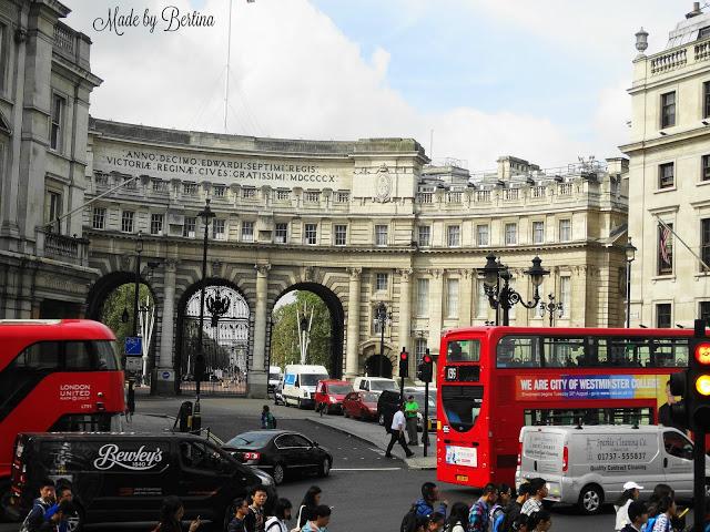 ab15d 9 - LONDEN 2016