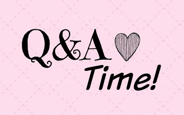 ac5b8 achtergrond2broze2bmet2bstreep - Q&A: Waar sta ik over vijf jaar, favoriete muziek & lastige beauty dilemma?!?