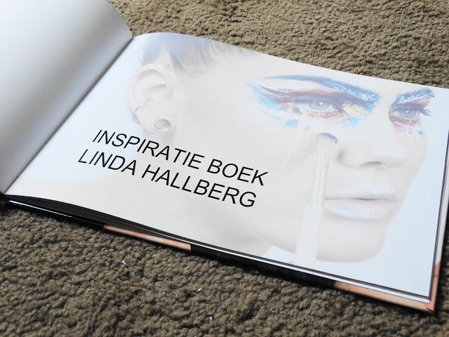 acd82 goed10 - Mijn inspiratieboek van fotofabriek.nl