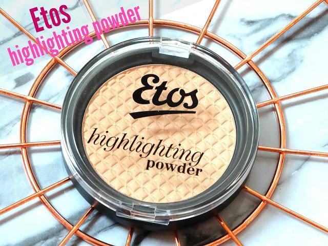 ad297 dsc00823252812529 - ETOS HIGHLIGHTING POWDER