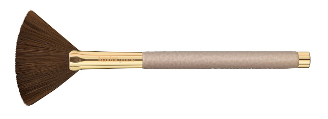 b083f catrice highlighter brush final rgb - PREVIEW │CATRICE LIMITED EDITION KAVIAR GAUCHE