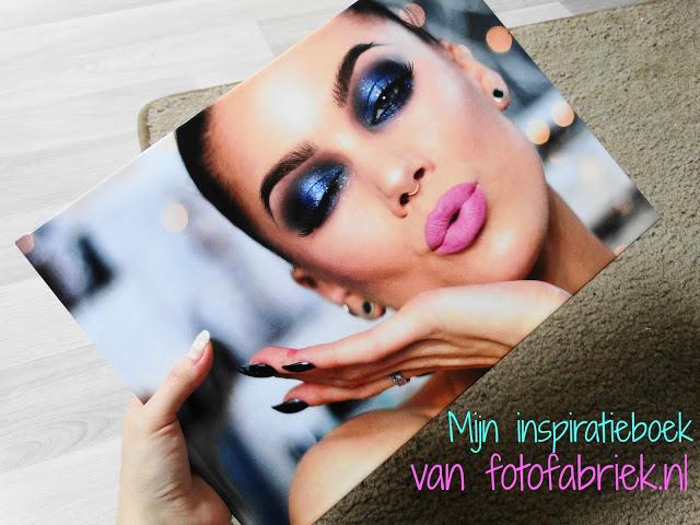 c6b97 voorkant - Mijn inspiratieboek van fotofabriek.nl