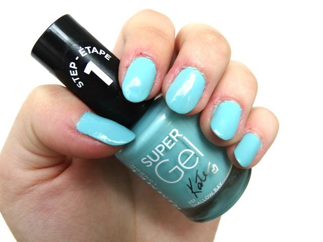 ccc02 dsc01411 - Super gel nagellak by Rimmel London